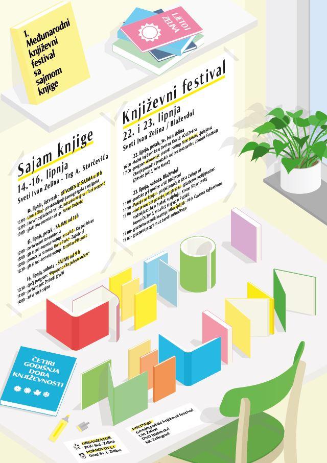 Knjizevni_festival_sajam_knjige_foto.JPG