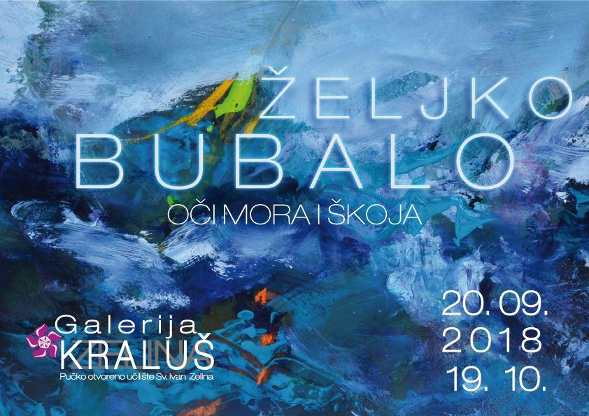 http://www.zelina.hr/portal/images/Zeljko_Bubalo_izlozba.jpg